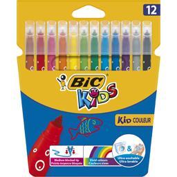 Kids - Feutres de coloriage Kid Couleur