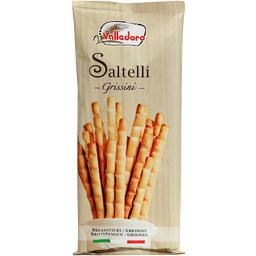 Gressins Saltelli