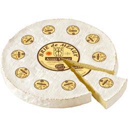 Brie de Meaux 23% de MG