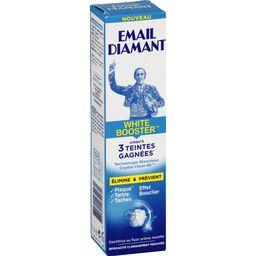 Email Diamant Dentifrice White Booster 75 ml