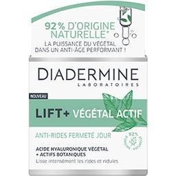 Diadermine Diadermine Lift végétal le pot de 50ml