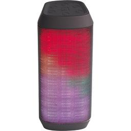 Party Time LED Bluetooth Speaker