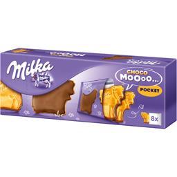 Biscuits Choco Moooo