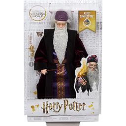 Poupée Dumbledore