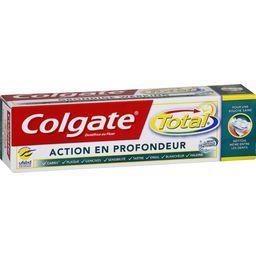 Total - Dentifrice Action en Profondeur