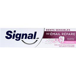 Dentifrice fraîcheur Neo Email Répare Original