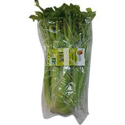 Croquembal Celeri branche bio Le sachet