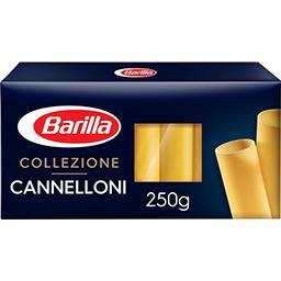 Cannelloni Emiliano