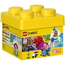 Les Briques Créatives Classic