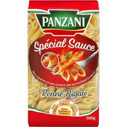 Penne Rigate Spécial Sauce