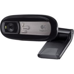 Webcam C170 Refresh