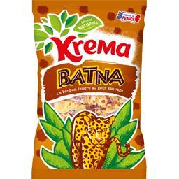 Bonbons Batna
