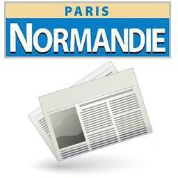 Paris-normandie WEEK END le journal du jour de votre livraison
