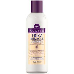 Après-shampooing Frizz Miracle cheveux indisciplinés