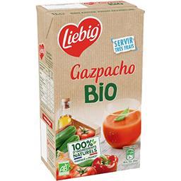 BIO - Gazpacho BIO