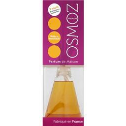 Diffuseur Premium parfum voile de patchouli