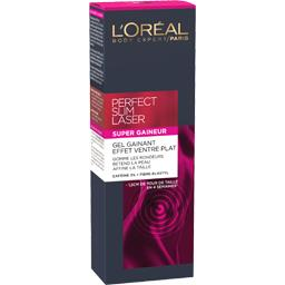 L'Oral Paris Perfect Slim Gel Gainant Ventre Plat Cafine 125 ml