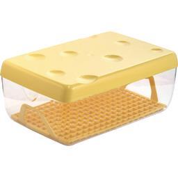 Boîte à fromage 3 l