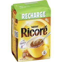 Ricoré - Café chicorée