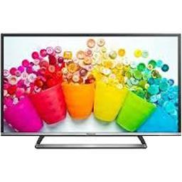 TV LED 40'' TX 40CS5