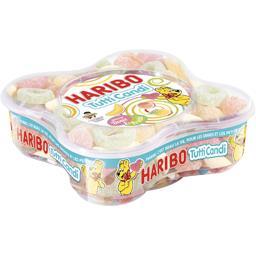 Mélange de bonbons Tutti Candi doux & fruité