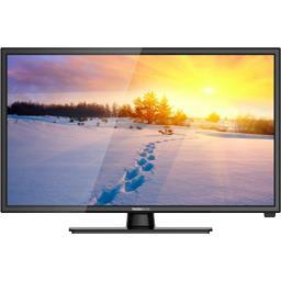 Téléviseur 55 cm