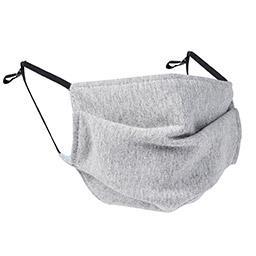 Apoteke Apoteke Masque en coton garanti 10 lavages à l'unité