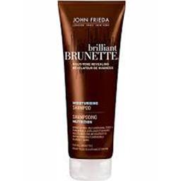 Brilliant Brunette - Shampooing Protection Couleur