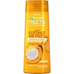 Shampooing fortifiant Fructis