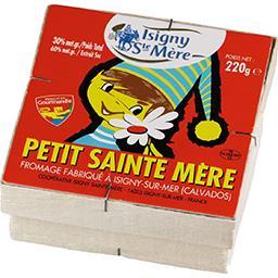 Fromage Petit Sainte Mère
