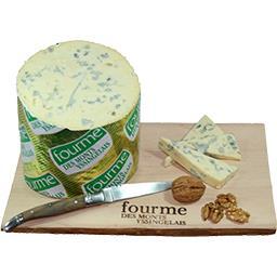 Fourme d'Yssingeaux