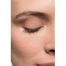 Skin Naturals - Solution micellaire Tout en 1, peaux...