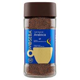 Café Especial Arabica Kawa rozpuszczalna