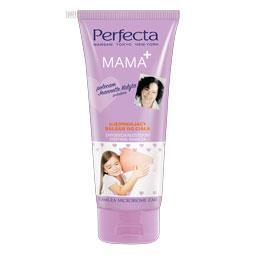 Perfecta Mama Ujędrniający balsam do ciała 200 ml