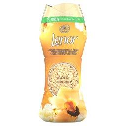 Gold Orchid Perełki zapachowe 210g