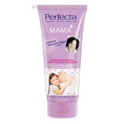 Perfecta Mama Skoncentrowane serum przeciw rozstępom...