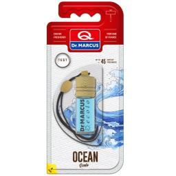 Perfumy samochodowe ECOLO 4,5 ml