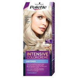 Intensive Color Creme Farba do włosów ultrapopielaty blond A10 (10-2)