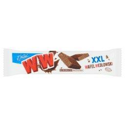 WW Wafel Wedlowski XXL