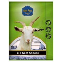Bio Ser kozi w plastrach