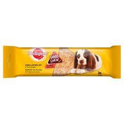 GoodChew Karma uzupełniająca dla dorosłych psów z wołowiną