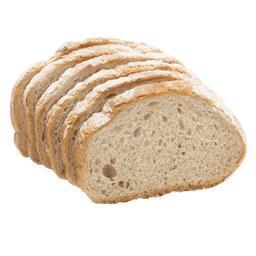 Chleb pszenno-żytni 500 g