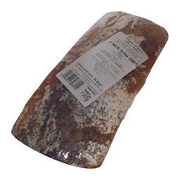 Chleb żytni 100% 700g