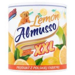 Lemon XXL Ręcznik papierowy