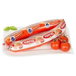 Pasztetowa pomidorowa