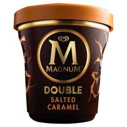 Double Salted Caramel Lody