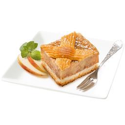 Ciasto jabłecznik