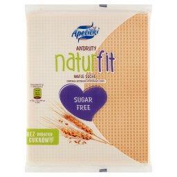 Naturfit Andruty wafle suche