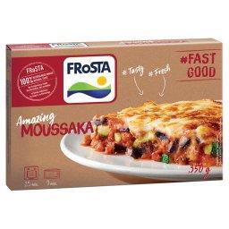 Moussaka 350 g