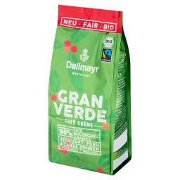 Gran Verde Kawa ziarnista 220 g